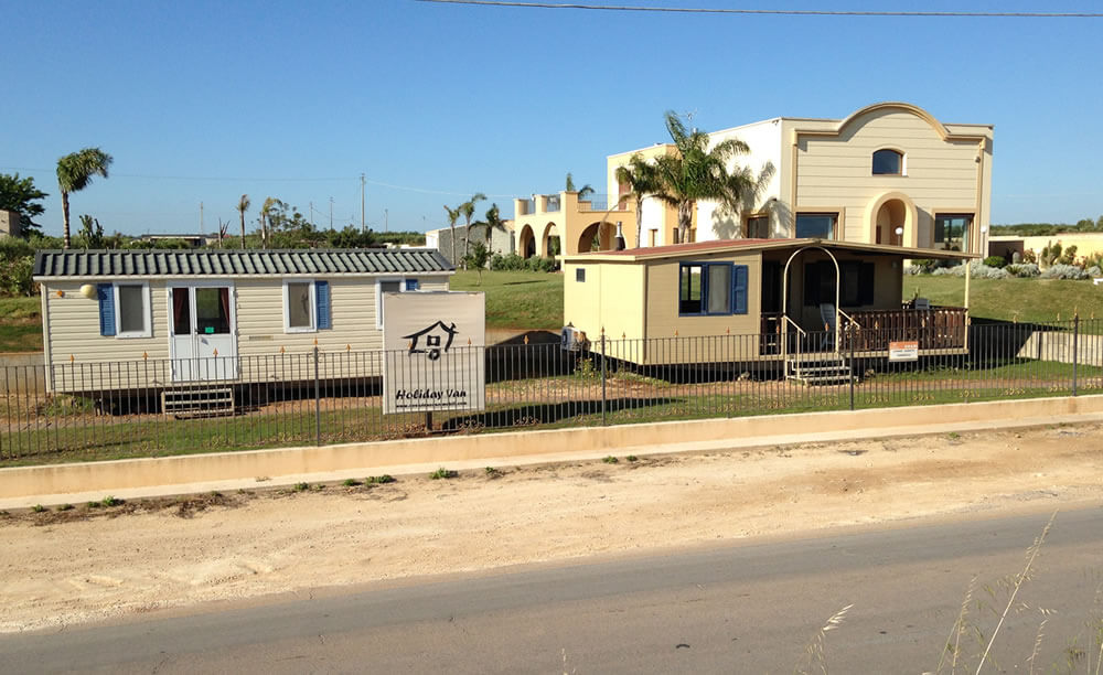 Case Mobili Usate Con Prezzo : Case mobili: case mobili su ruote e case mobili usate con grandi